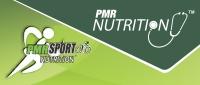 PMR Nutrition
